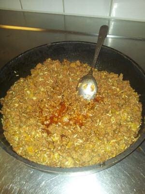 sarma recept 5